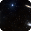 Leo Triplet,                                Chris Massa