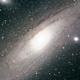 M31,                                Naoyuki Noda