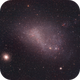 The Small Magellanic Cloud,                                Logan N