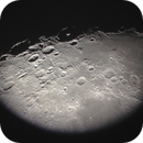 Moon Craters,                                ashley