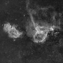 IC1805 & IC1848,                                LAMAGAT Frederic