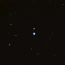 NGC 2392,                                Josef Büchsenmeister