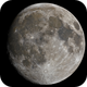 13-Days Moon,                                astropical