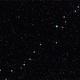 NGC 1502 and Kemble's Cascade,                                David N Kidd