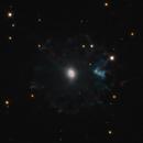 NGC6543,                                christian.hennes