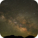 Wide Field Sagittarius-Scorpius,                                Gary Leavitt