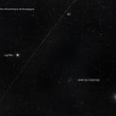 Jupiter-ISS-Vénus,                                ch4titan