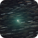 La Cometa 103P/Hartley,                                Alberto Tomatis