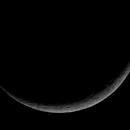 """O fortuna velut Luna statu variabilis"",                                Massimiliano Vesc..."