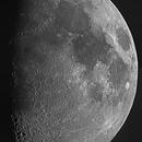 Mond 2. Okt. 2014,                                antares47110815