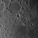 Herschel Crater and Surrounds,                                capella_ben