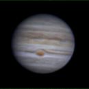 Jupiter,                                KHartnett