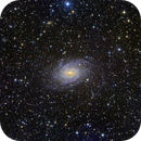 NGC 6744,                                Geoff