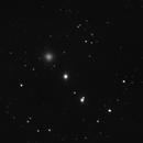 NGC2419 - Intergalactic Wanderer - 20190302,                                altazastro