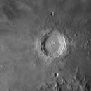 Lune/Moon - Copernic (2014/03/11 - 22:04:27),                                Axel Vincent-Randonnier