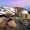Anza Borrego Desert Observatory, California, USA,                                Jim Matzger