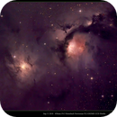 M78  Orion  Sep 11 2018,                                rmarcon