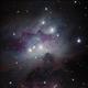 NGC1977,                                Dean Schwartzenberg