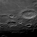 Moon - Langrenus,                                Stephan Reinhold