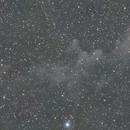 IC2118,                                Thomas Frisch