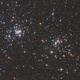 NGC884,                                DiiMaxx