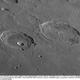 HERCULES ATLAS 27 07 2020 21H33 NEWTON 625 MM BARLOW 3 FILTRE IR807 CAMERA QHY5-III 178 MM 100% Luc CATHALA,                                CATHALA Luc