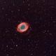 HELIX NEBULA  NGC 7293,                                redman21