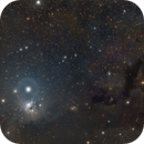 IC348,                                Ivan Bosnar