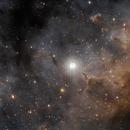 NGC7822,                                bingocrepuscule