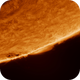 Solar chromosphere and prominence 20190324,                                Sergio Alessandrelli