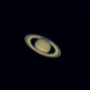 Saturn on 7-14-2018,                                Trevor