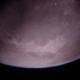 Moon 29.9.2015 02:35:39 UTC+3,                                henkkac
