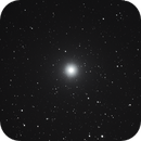 Melotte 20 or Collinder 39, Alpha Persei Cluster, Open Cluster in Perseus,                                jerryyyyy