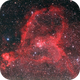 IC1808,                                Alexander Laue