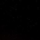 Scorpion Constelation 02/Ago/14,                                João Gabriel Soares
