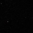 Southern Sky,                                Alberlan Barros