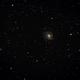 M101, la galaxie du Moulinet,                                Sebcheuss