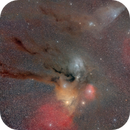 Ophiuchius,                                ASTROIDF