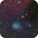 """IC2169,                                Makoto""""G-H""""Shindou"""