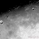 Luna2,                                Marco Schrievers