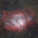 M8,                                Astrorin