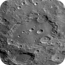 Clavius Apr 4th 2020,                                Wouter D'hoye