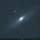 M31,                                Bellatrix310
