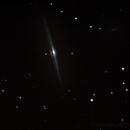 NGC 4565,                                jarlaxle2k5