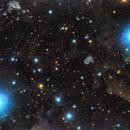 NGC 1990,                                PJ Mahany