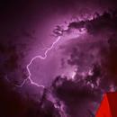 Lightning,                                Odilon Simões Corrêa