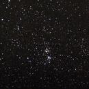 Perseus Area Widefield,                                Sigga