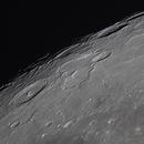 Lune,                                Pascal  F
