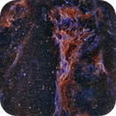 Ngc 6979 SHO version,                                Jerry@Caselle