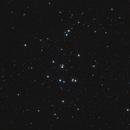 M44_2021_03_30,                                Dominique Durand